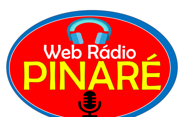 Web Rádio Pinaré Cruz Machado/PR