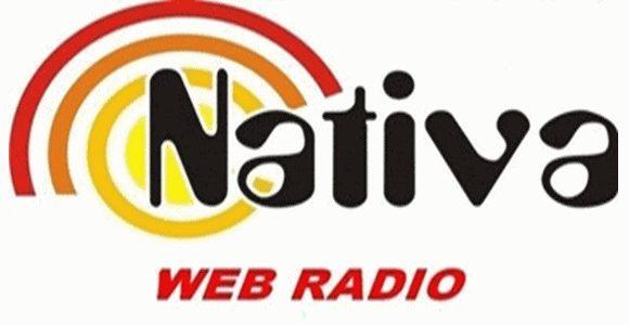 Nativa Web Rádio