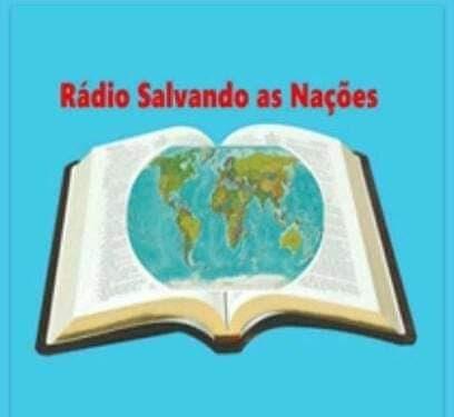 Rádio Salvando as Nações Natal / RN – Brasil