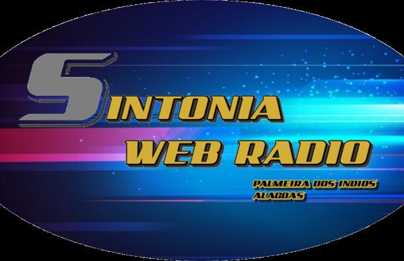 Rádio Mundial Web Palmeira Dos Índios / AL – Brasil