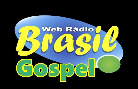 Web Rádio Brasil Gospel Natal / RN – Brasil