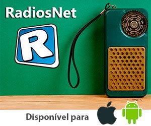 COMO ATUALIZA MINHA RADIO NO RADIOSNET