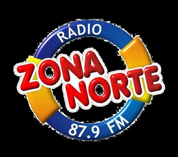 ZN FM