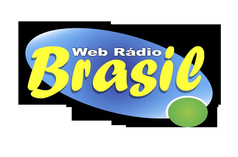 WEB RADIO BRASIL
