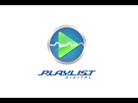 como mostrar musicas no Player e Aplicativo da RÁDIO Playlist Digital ATIVANDO RDS (passo a passo 4)