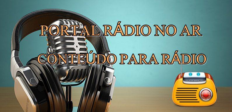 Baixar Conteúdo Grátis, Programas grátis Para Web Rádio, Programas Atualizados Grátis