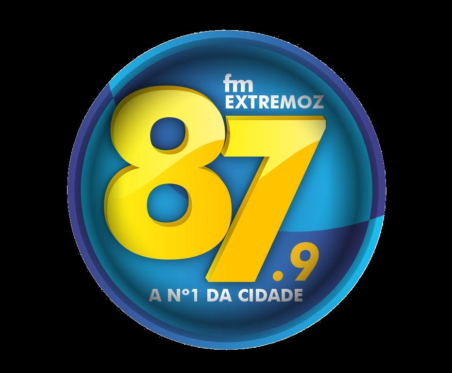 Rádio Extremoz FM 87.9