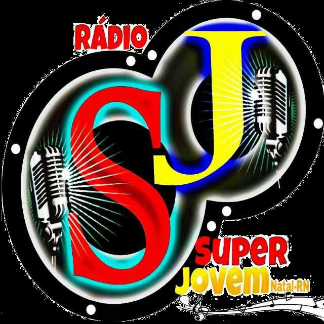 Rádio Super Jovem Gospel