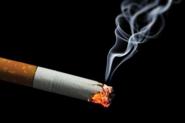 Spots Combate ao Fumo, Spot, Chamadas, Vinhetas Grátis