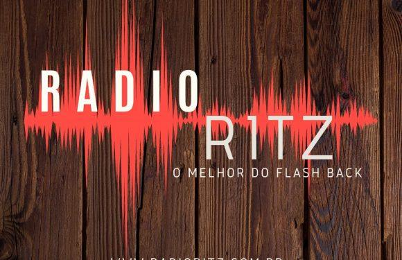 Rádio Ritz