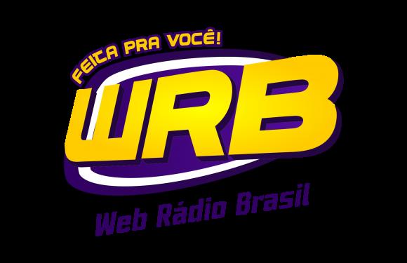 Web Rádio Brasil