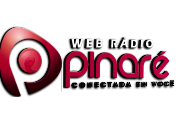 Web Rádio Pinaré Cruz Machado/PR