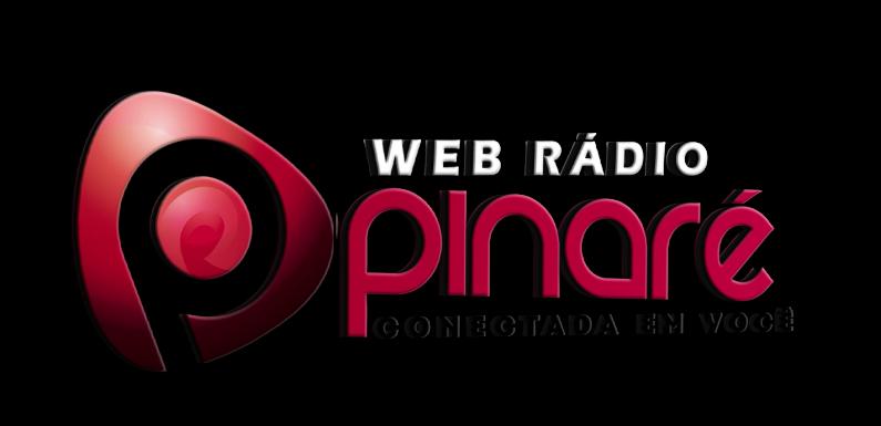 Web Rádio Pinaré Pinare / PR – Brasil