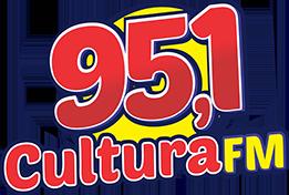 Vinheta Cultura FM, Uberlândia MG Matando a Saudade